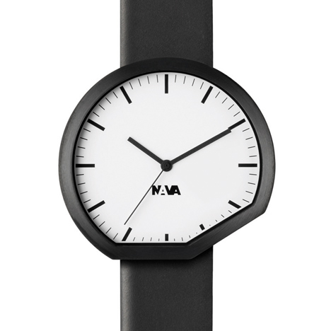 Ora by Denis Guidone at Dezeen Watch Store