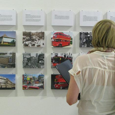 Dezeen Screen: Reinier de Graaf on OMA and the countryside