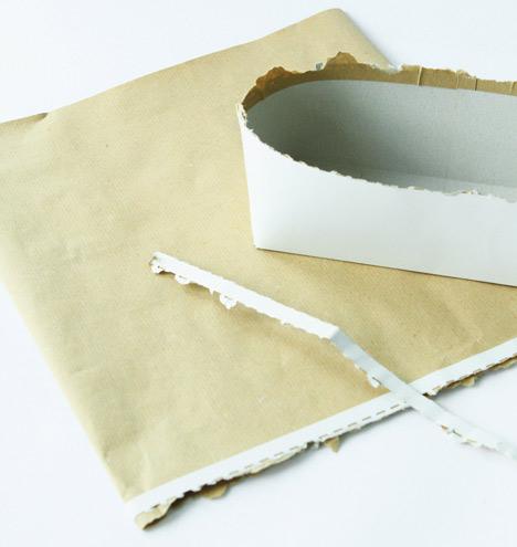 BoxBag by Casey Ng
