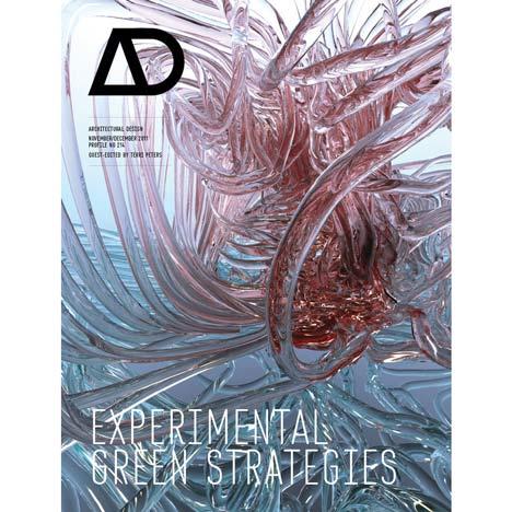 Experimental Green Strategies