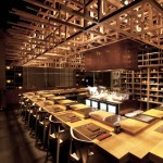 Fat Cow Restaurant by Brewin Concepts
