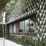 Firma Casa by the Campana brothers and SuperLimão Studio