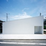 MUR by Apollo Architects & Associates