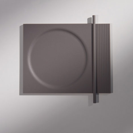 Silicone Duo by Kitmen Keung