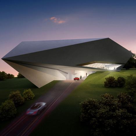 Zaha_Hadid_Architects_Dubrovnik