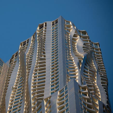 8-Spruce-Street-by-Frank-Gehry