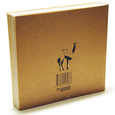 Five copies of the Dubai Graphic Encyclopedia to be won