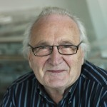 Herman Hertzberger to receive the Royal Gold Medal for architecture