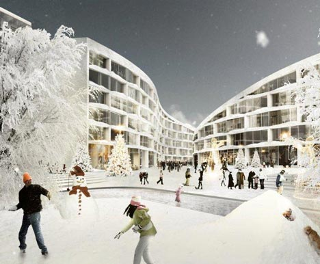 Koutalaki-Ski-Village-by-BIG