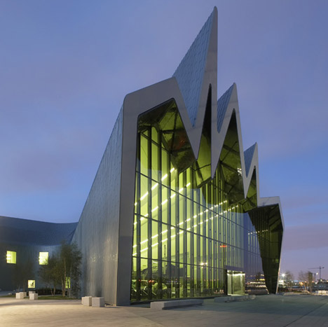 Riverside-Museum-by-Zaha-Hadid