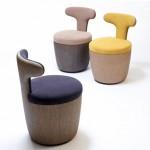 Thailand International Furniture Fair 2012