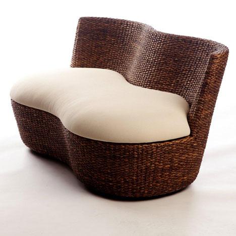 Thailand International Furniture Fair 2011