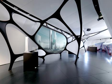Une-Architecture-Mobile-Art-Paris-by-Zaha-Hadid
