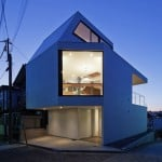 Vista by Apollo Architects & Associates