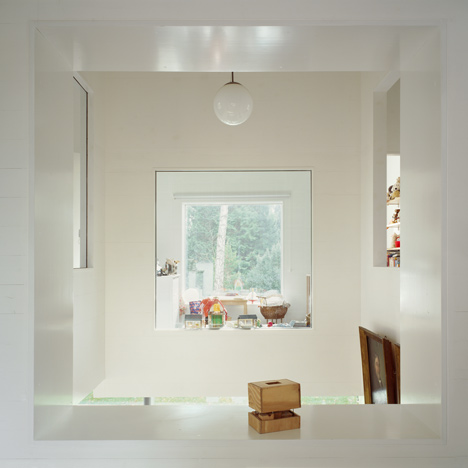 Dezeen_Haus W by Kraus Schoenberg