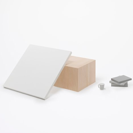 Object-Dependencies-Collection-by-Nendo-for-Specimen-Editions