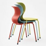 Pro by Konstantin Grcic