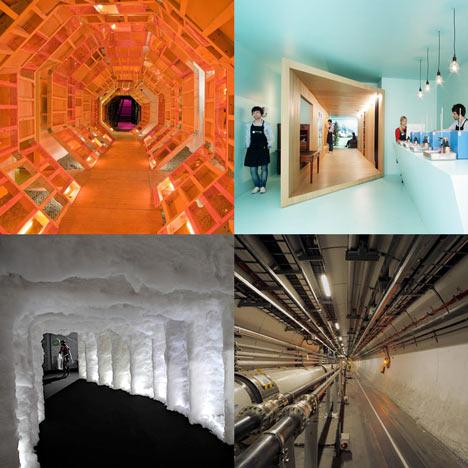 Dezeen_archive_tunnels