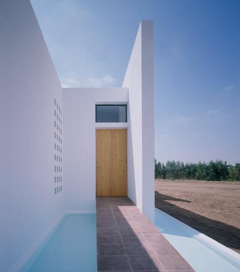 Fobe House