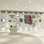 Maison boutique by Sybarite