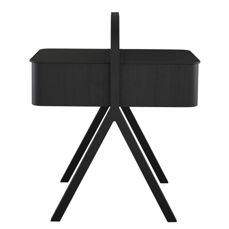 Picnic by GamFratesi for Ligne Roset