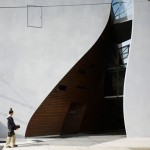 Sunwell Muse by Takato Tamagami and Be-Fun Design