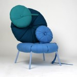 Woonling Collection by Karoline Fesser