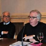 David Chipperfield reveals title for Venice Architecture Biennale 2012