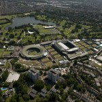 Grimshaw to design new masterplan for Wimbledon