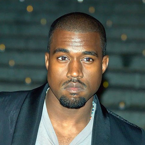 Kanye West to launch design company