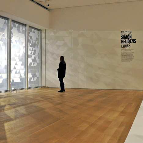 Design Museum announce shortlist for Designs of the Year 2012