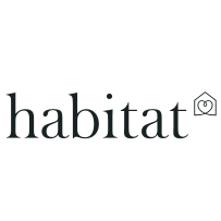 Habitat appoint Polly Dickens as creative director