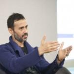 Peroni Collaborazioni Talks: Fabio Novembre part 2