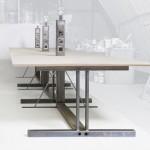 18 Feet & Rising by Studio Octopi