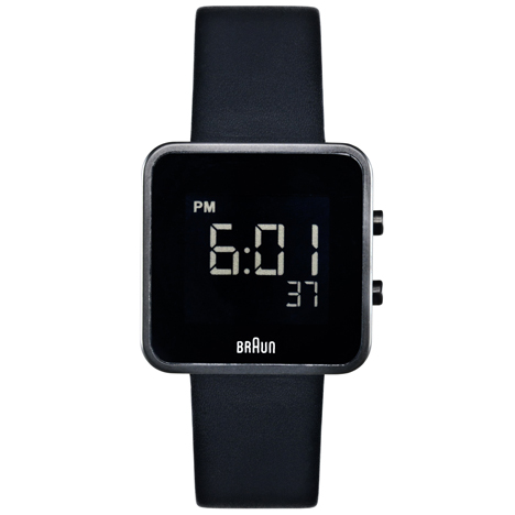 30% off Braun BN0046 small at Dezeen Watch Store