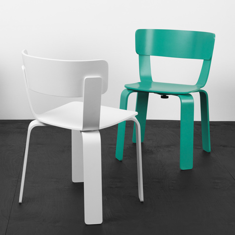 One Nordic News And Design Dezeen Interesting Furniture Design Companies