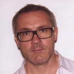 Damien Hirst plans 500 eco-homes for Devon - North Devon Journal