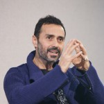 Peroni Collaborazioni Talks:  Fabio Novembre part 1