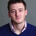 Dezeen Platform: Fraser Ross