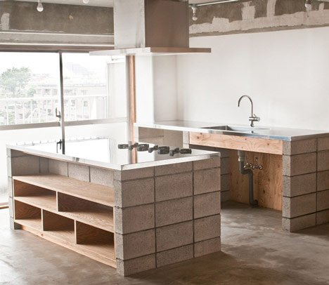 Cement Kitchen Cabinets Kitchen Appliances Tips And Review