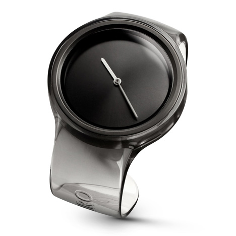 Ion by Ziiiro at Dezeen Watch Store