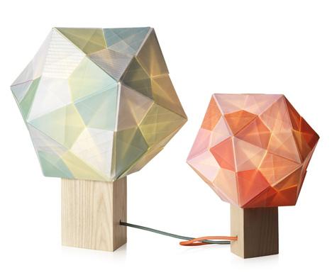 Заметки на полях 2012 от Note Design Studio