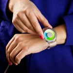 Competition: five Proton watches by Ziiiro to be won