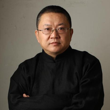 Wang Shu wins Pritzker Prize 2012