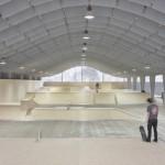 Zap' Ados by Bang Architectes
