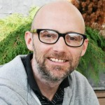 Moby launches architecture blog