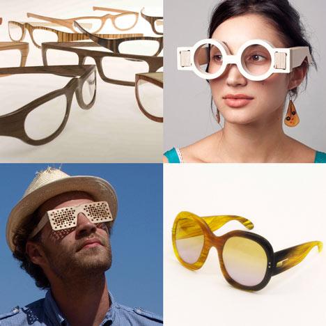 Дезин - десятка лучших: очки и оттенки