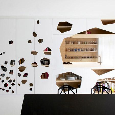 A' Design Award winners 2011