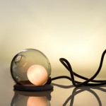 28 Series Desk Lamp by Omer Arbel for Bocci