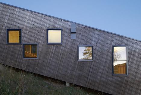 Are Solbringen by Waldemarson Berglund